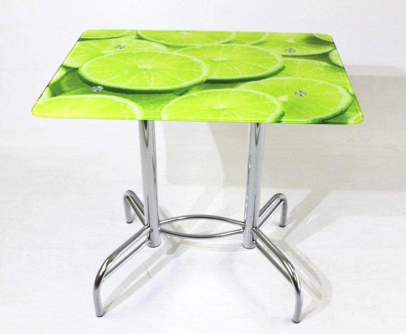 вас, тула столы с фотопечатью блестящая