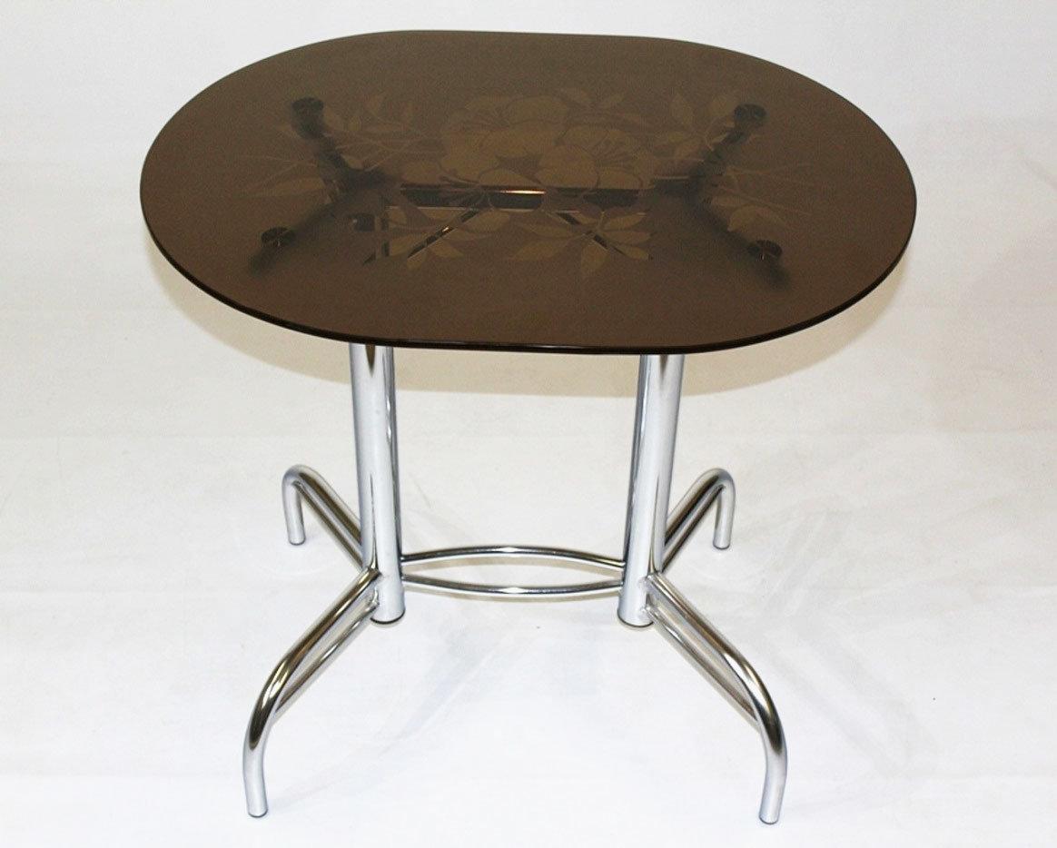 стеклянные столы с золотыми ножками фото слову