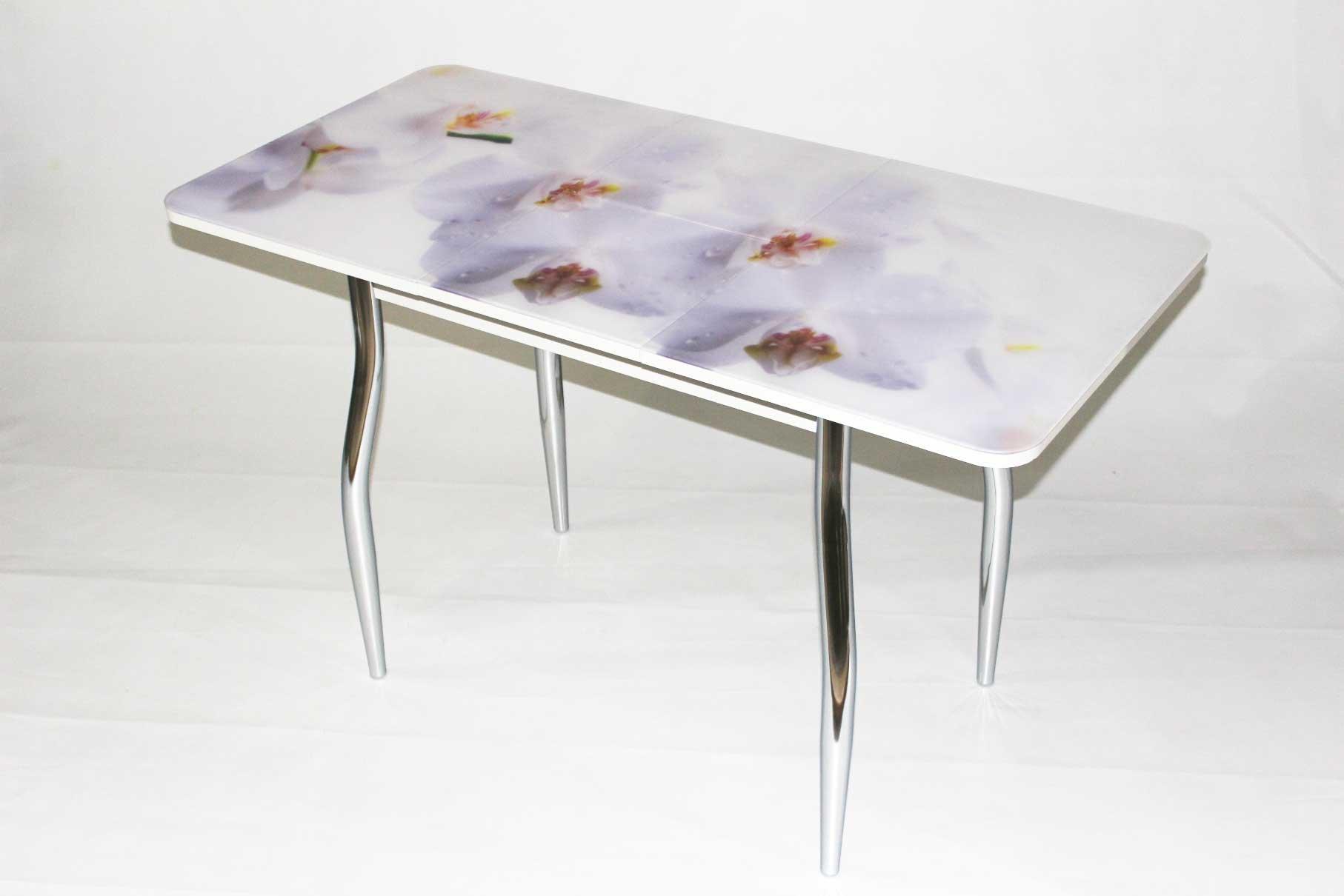 сортами тула столы с фотопечатью меланом