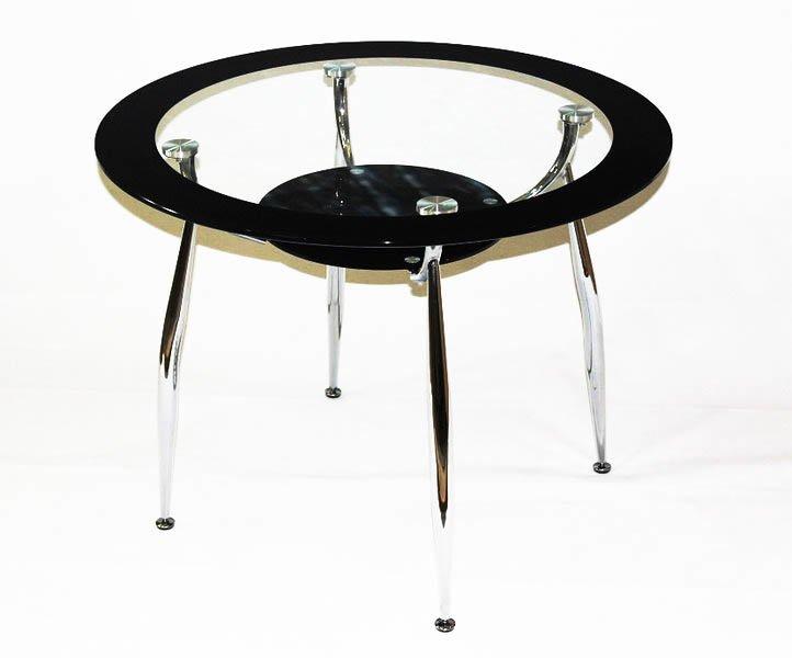 Стеклянный стол Fhgesrhf